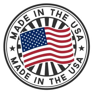made in usa2
